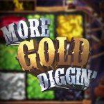 More Gold Diggin Betsoft kolikkopelit thumbnail