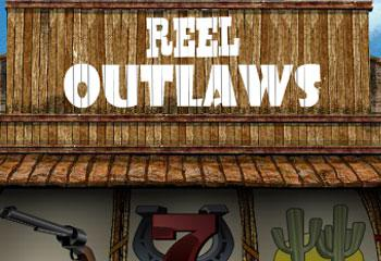 Reel Outlaws Betsoft kolikkopelit thumbnail