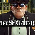 Slotfather JP Betsoft kolikkopelit thumbnail