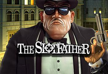 Slotfather JP Betsoft kolikkopelit thumbnail