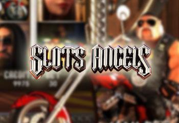 Slots Angels Betsoft kolikkopelit thumbnail