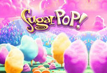 Sugar Pop Betsoft kolikkopelit thumbnail