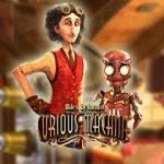 The Curious Machine Plus Betsoft kolikkopelit thumbnail
