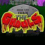 The Ghouls Betsoft kolikkopelit thumbnail