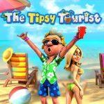 The Tipsy Tourist Betsoft kolikkopelit thumbnail