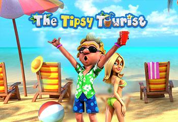 The Tipsy Tourist Betsoft kolikkopelit thumbnail