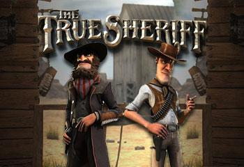 The True Sheriff Betsoft kolikkopelit thumbnail