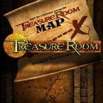 Treasure Room Betsoft kolikkopelit thumbnail