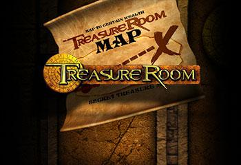Treasure Room Betsoft kolikkopelit thumbnail
