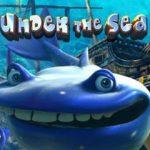 Under the Sea Betsoft kolikkopelit thumbnail
