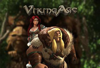 Viking Age Betsoft kolikkopelit thumbnail