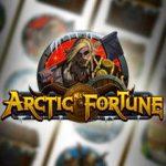 Arctic Fortune Microgaming kolikkopelit thumbnail