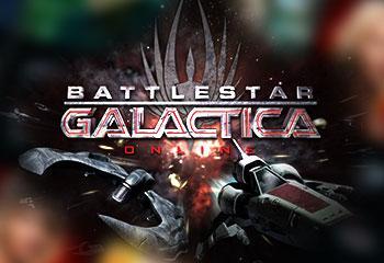 Battlestar Galactica Microgaming kolikkopelit thumbnail