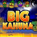Big Kahuna Microgaming kolikkopelit thumbnail
