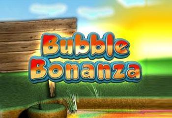 Bubble Bonanza Microgaming kolikkopelit thumbnail