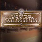 Call of the Colosseum Microgaming kolikkopelit thumbnail