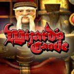 Wizard's Castle Betsoft kolikkopelit thumbnail