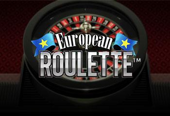 NetEnt European Roulette Toripelit Thumbnail