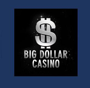Big Dollar Casino Kasinoarvostelu Toripelit Thumbnail