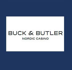 Buck and Butler Casino Kasinoarvostelu Toripelit Thumbnail