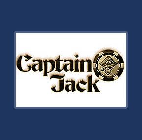 captain jack casino instant play