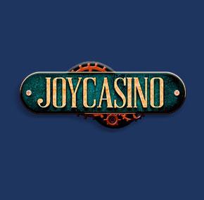 Joycasino Kasinoarvostelu Toripelit Thumbnail