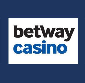 Betway Kasinoarvostelu Toripelit Thumbnail