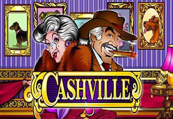 Cashville microgaming kolikkopelit thumbnail