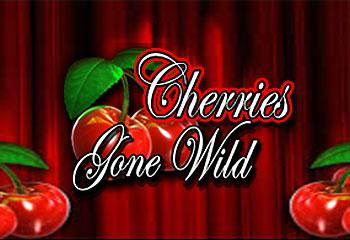 Cherries Gone Wild microgaming kolikkopelit thumbnail