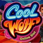 Cool Wolf microgaming kolikkopelit thumbnail