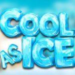 Cool as Ice microgaming kolikkopelit thumbnail