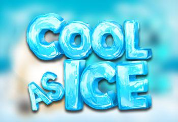 Cool as Ice microgaming kolikkopelit thumbnail