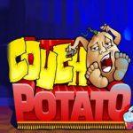 Couch Potato microgaming kolikkopelit thumbnail