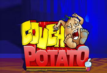 Couch Potato microgaming kolikkopelit thumbnail