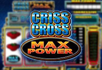 Criss Cross Max Power microgaming kolikkopelit thumbnail