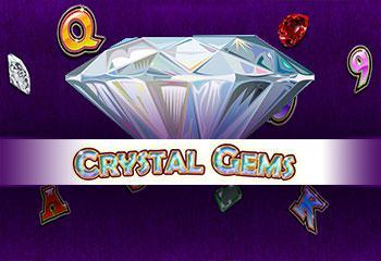 Crystal Gems microgaming kolikkopelit thumbnail