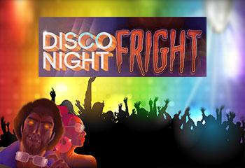 Disco Night Fright microgaming kolikkopelit thumbnail