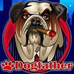 Dogfather microgaming kolikkopelit thumbnail