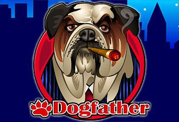 Dogfather microgaming kolikkopelit thumbnail