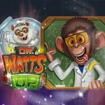 Dr Watts Up microgaming kolikkopelit thumbnail