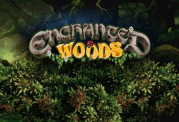 Enchanted Woods microgaming kolikkopelit thumbnail