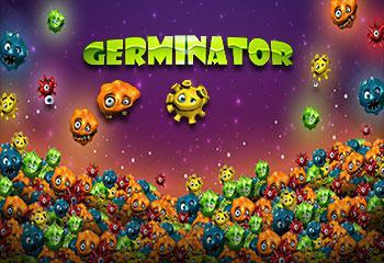 Germinator microgaming kolikkopelit thumbnail