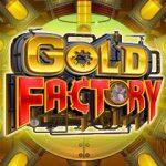 Gold Factory microgaming kolikkopelit thumbnail