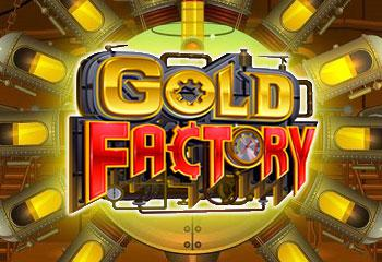 Gold Factory microgaming kolikkopelit thumbnail