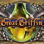 Great Griffin microgaming kolikkopelit thumbnail