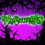 Halloweenies microgaming kolikkopelit thumbnail