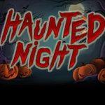 Haunted Night microgaming kolikkopelit thumbnail