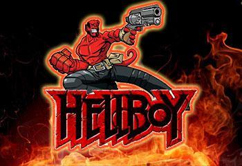 Hellboy microgaming kolikkopelit thumbnail
