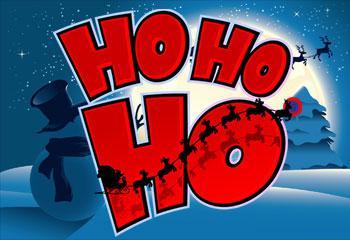 Ho Ho Ho microgaming kolikkopelit thumbnail