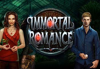 Immortal Romance microgaming kolikkopelit thumbnail